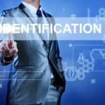 Access Control and Personal Identification Systems