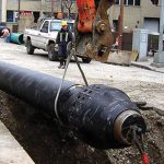 Getting the Right System for Your Trenchless Repair Company is Important