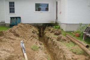 Facts Every Own Homeowner Should Know About Bakersfield Trenchless Sewer Repair