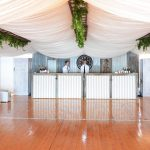 Things You Should Know Before Hiring an Event Service in Sydney
