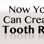 Now Your Dentist Can Create Realistic Tooth Restoration in Michigan City