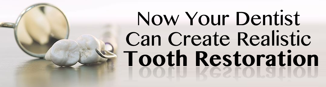 Tooth Restoration