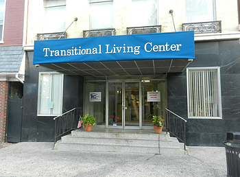 21860_transitionallivingcenter