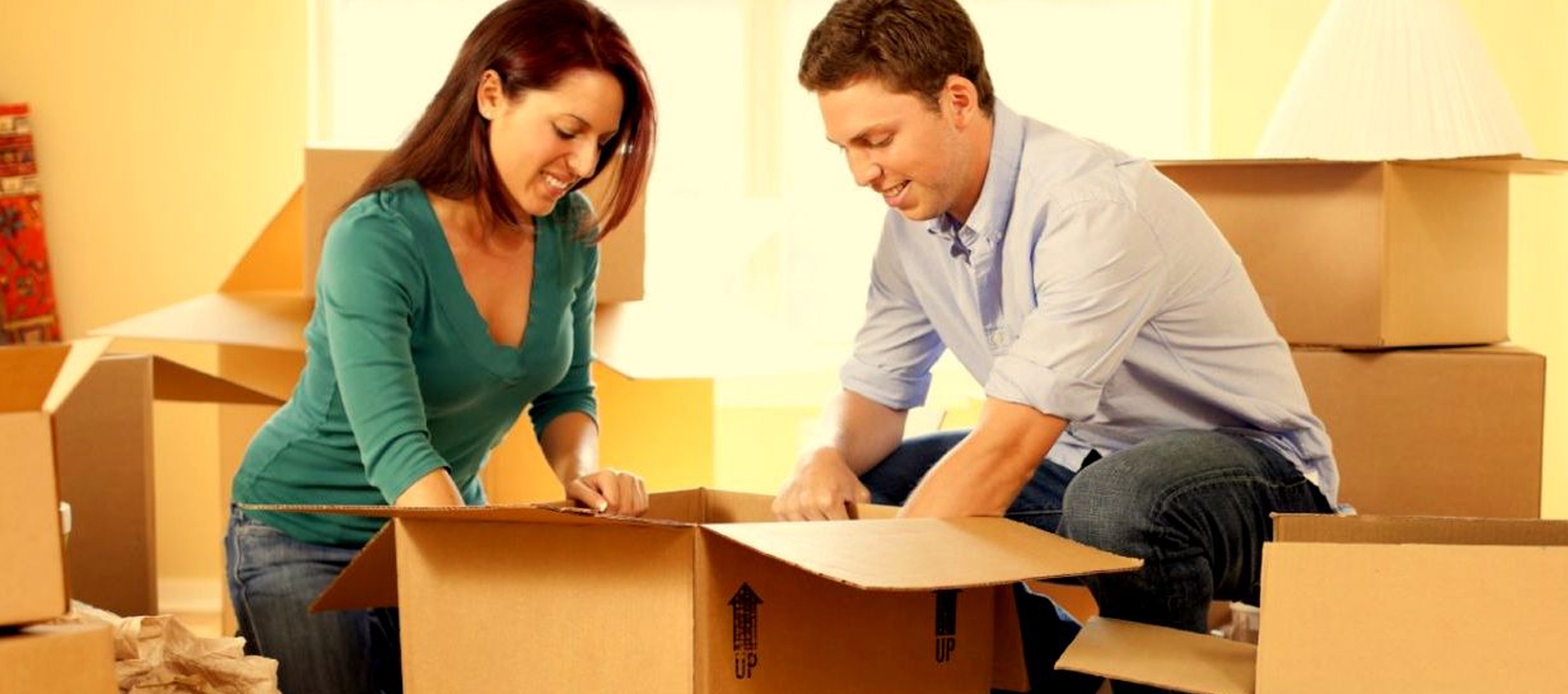 5 Thing You Should Know Before Getting Small Move Services