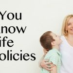 8 Things You Need to Know About Life Insurance Policies in Canfield for Final Expenses