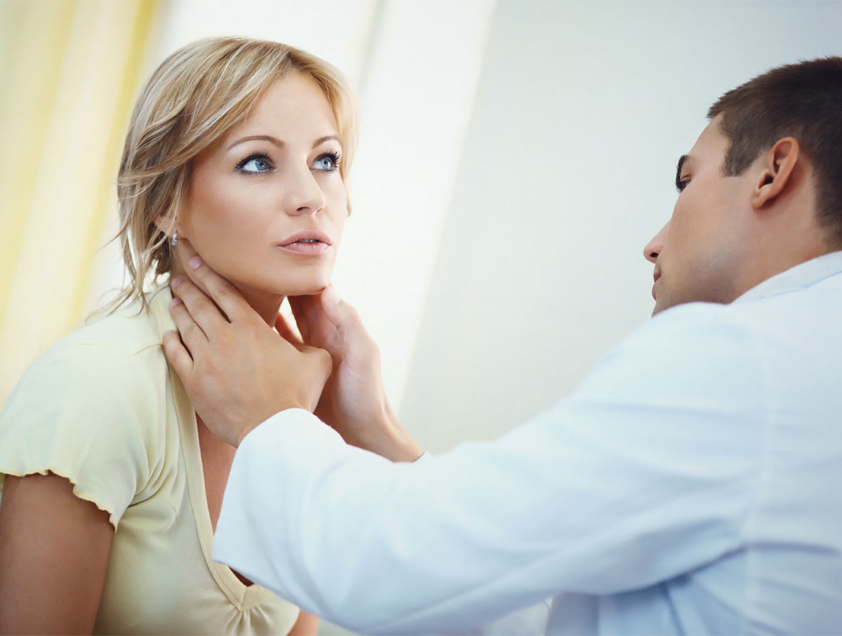 4 Things to Expect During Recovery from a Labiaplasty in Arizona