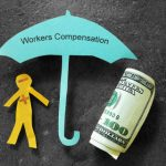 What Is the Process for Processing Workers' Comp Claims in Michigan?